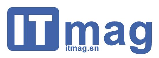 itmag