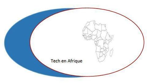 techneafrique