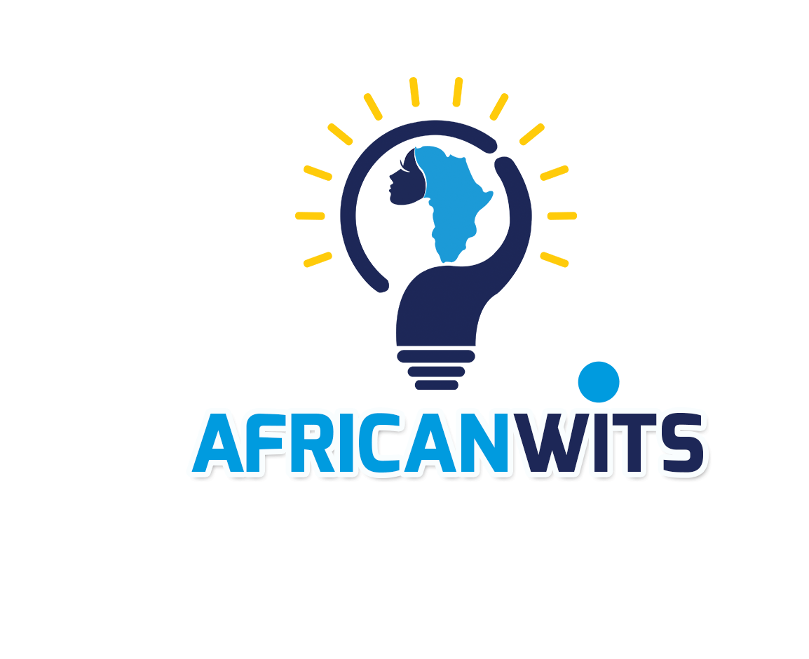 African wits