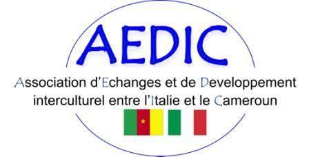 AEDIC