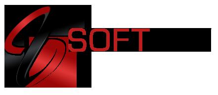 Softbay