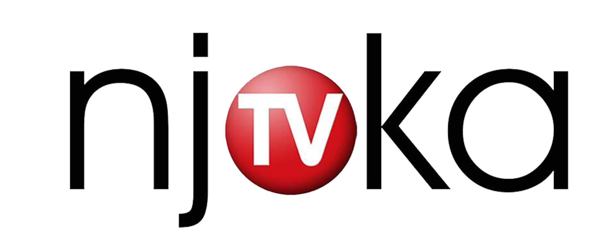 DJOKA-TV