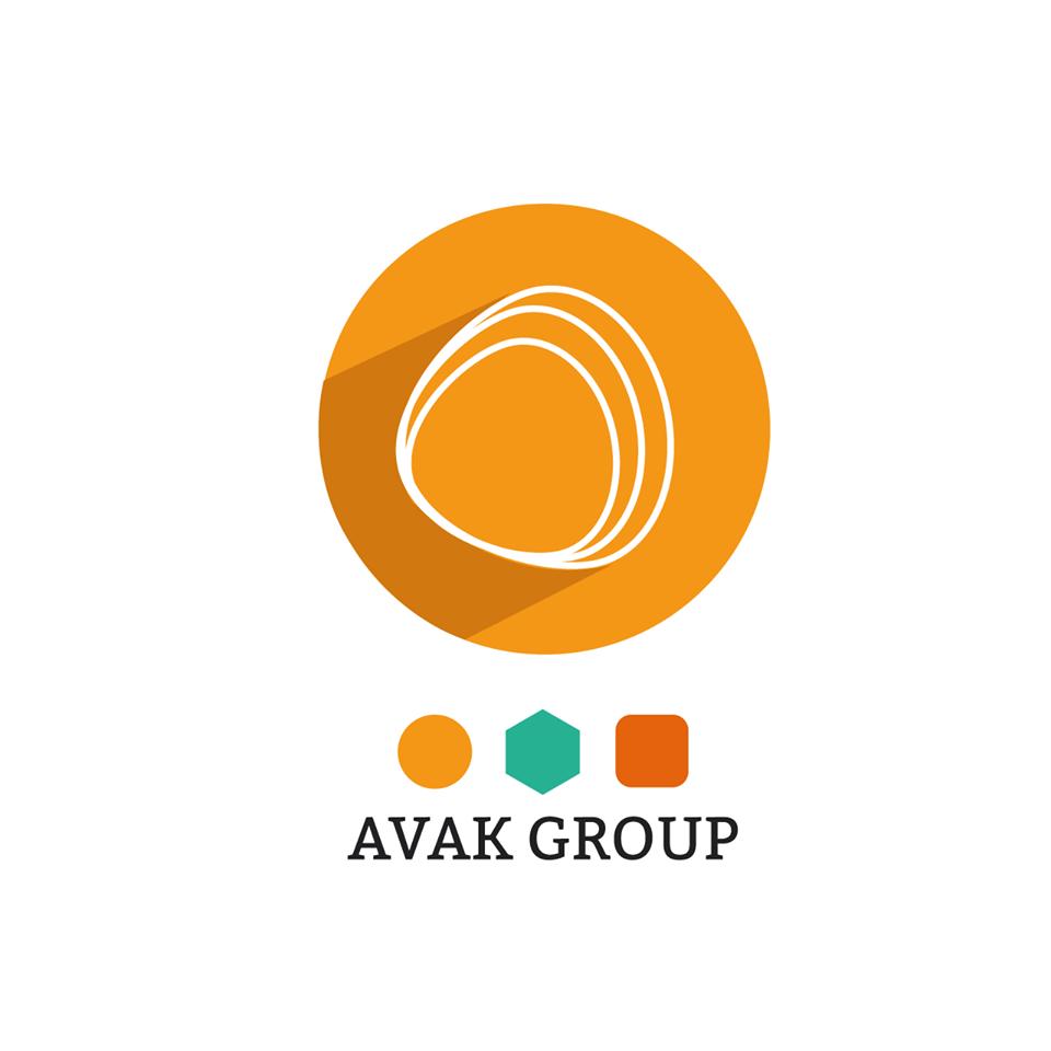 avak-group