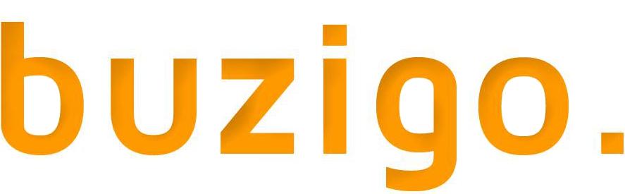 Buzigo