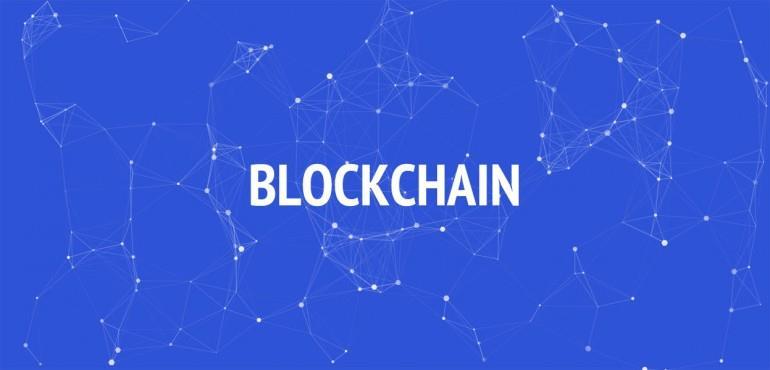 #TECH213: How #Blockchain Lives matter??
