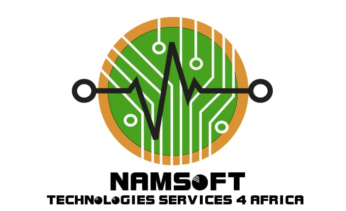 #NAMSOFT: BEAST OF A RECYCLER !?