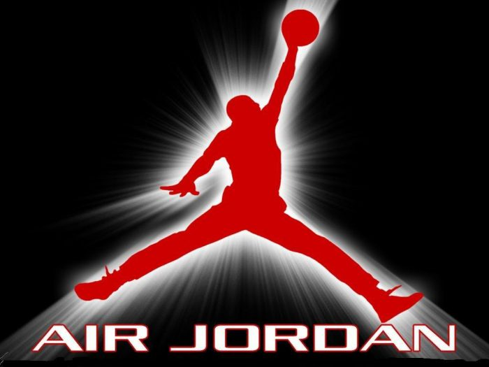 Jordan the greatest!