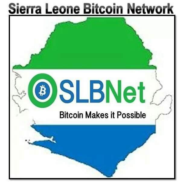#SLBNET LoGO