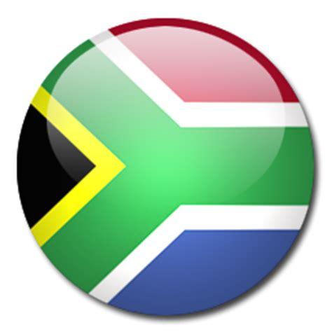 #BafanaTech :))