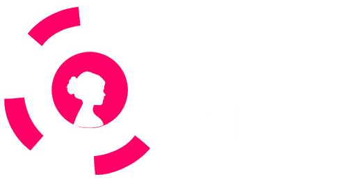 BLOCKCHAIN LADIES AFRICA