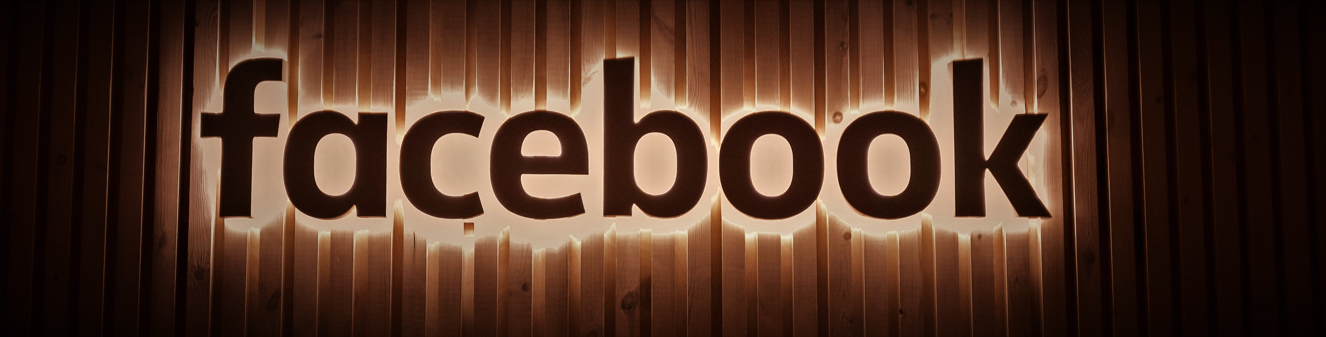 #FACEBOOK2.0:  L'ERE DU #BLOCKWEB SOCIAL MEDIA ??