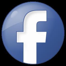Logo #FaceBooK