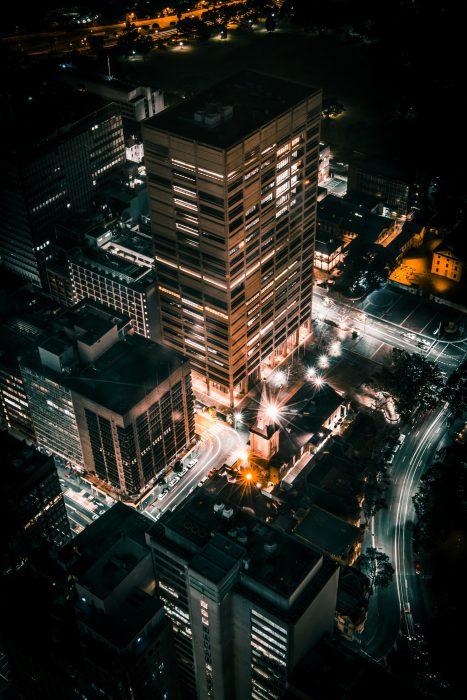 Sydney-by-night-daniel-chen