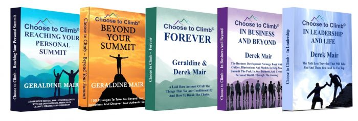 Self-help Books, #Business