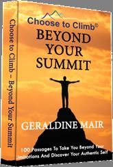 Top selling self-help book on #AmaZoN