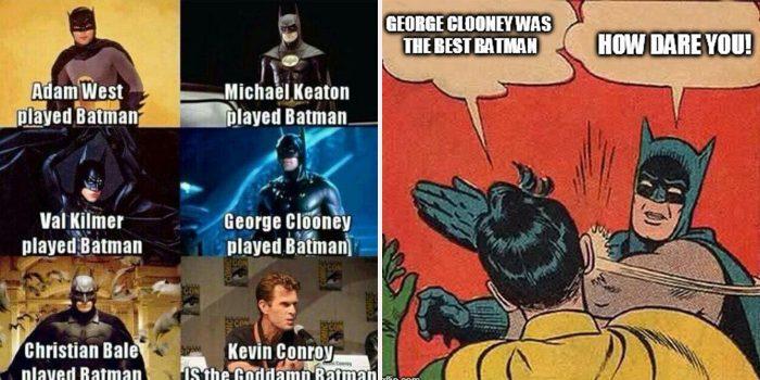 #BatmanandRobinMeme