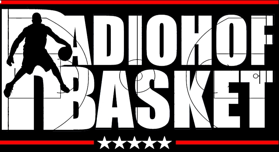 #RADIOHOF BASKET: PREMIERE RADIO NBA DIGITALE EN AFRIQUE