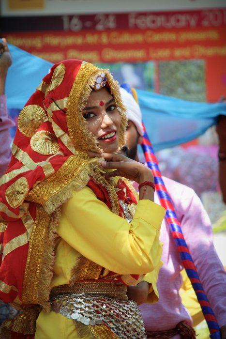 #Balaji