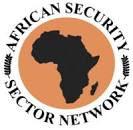 #Afrotechcyberseclogo