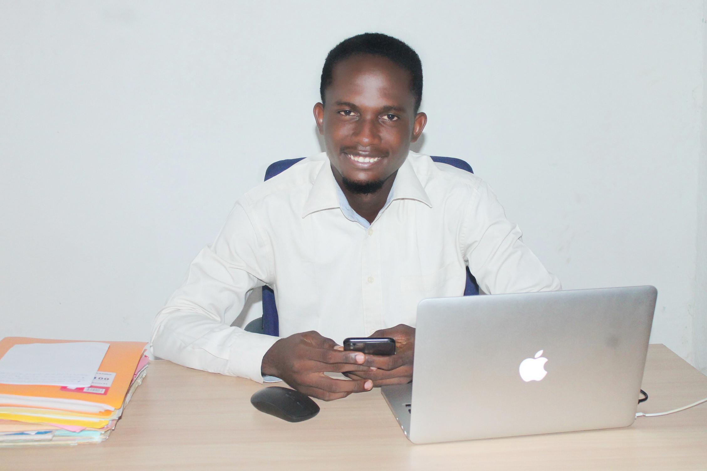 Cosna Afrique soutient les transferts d'argent de la diaspora par mobile money